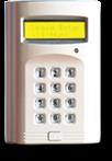 omc999 müşteri mutfak garson çağrı paneli