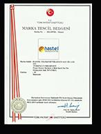orway sertifika