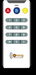 ob15 çağrı paneli
